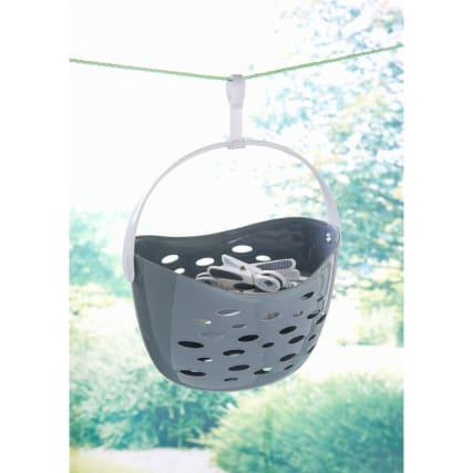 344627-addis-peg-baskets-grey