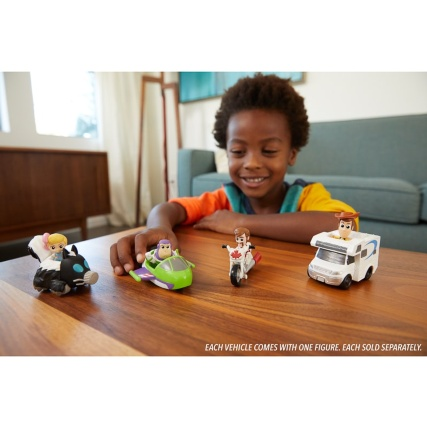 344630-toy-story-mini-figure-and-vehicle-2