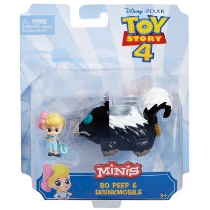 344630-toy-story-mini-figure-and-vehicle-4