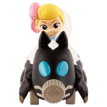 344630-toy-story-mini-figure-and-vehicle-bo-peep-2