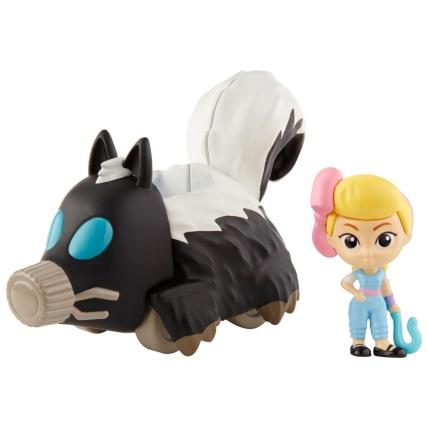 344630-toy-story-mini-figure-and-vehicle-bo-peep