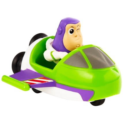 344630-toy-story-mini-figure-and-vehicle-buzz-2