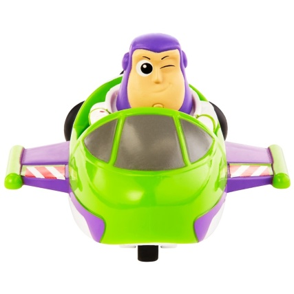344630-toy-story-mini-figure-and-vehicle-buzz-3