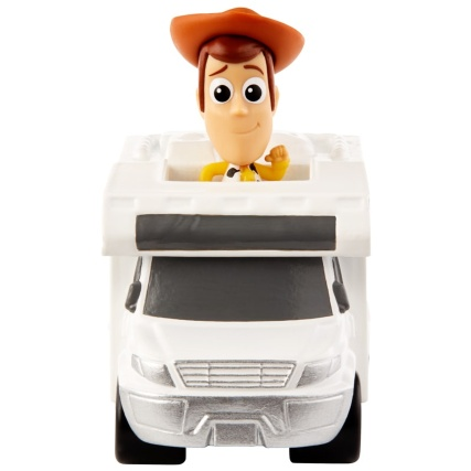 344630-toy-story-mini-figure-and-vehicle-woody-2