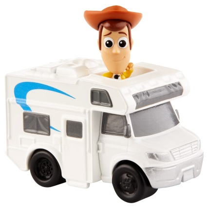 344630-toy-story-mini-figure-and-vehicle-woody-3