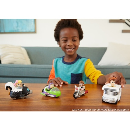 344630-toy-story-mini-figure-and-vehicle