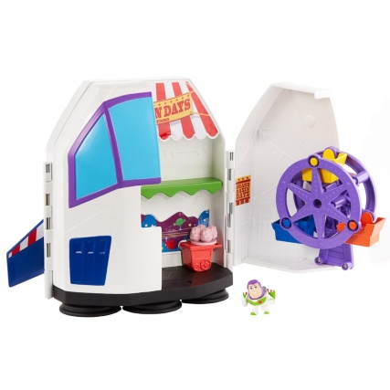 344631-toy-story-mini-star-adventure-playset-3