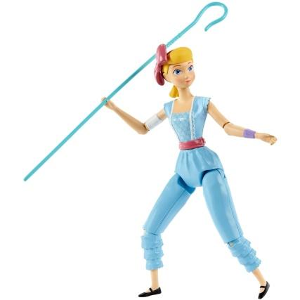 344633-toy-story-figure-bo-peep