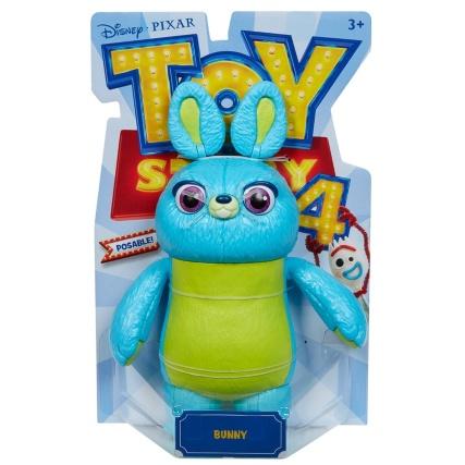 344633-toy-story-figure-bunny-3