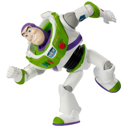 344633-toy-story-figure-buzz-3
