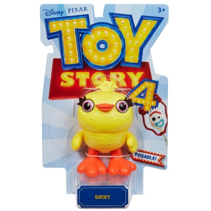 344633-toy-story-figure-ducky-3