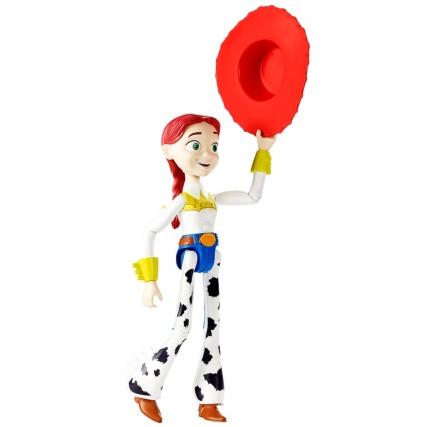 344633-toy-story-figure-jessie-2
