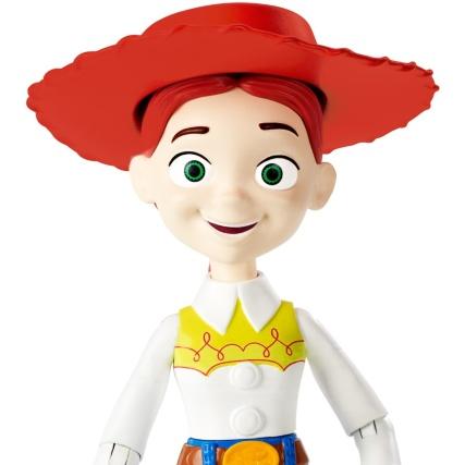 344633-toy-story-figure-jessie-3