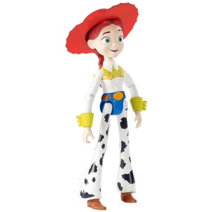 344633-toy-story-figure-jessie