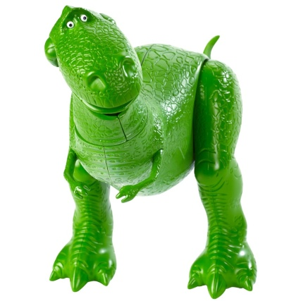 344633-toy-story-figure-rex-2