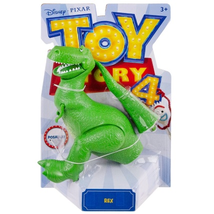 344633-toy-story-figure-rex-3