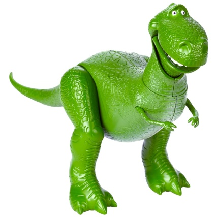 344633-toy-story-figure-rex