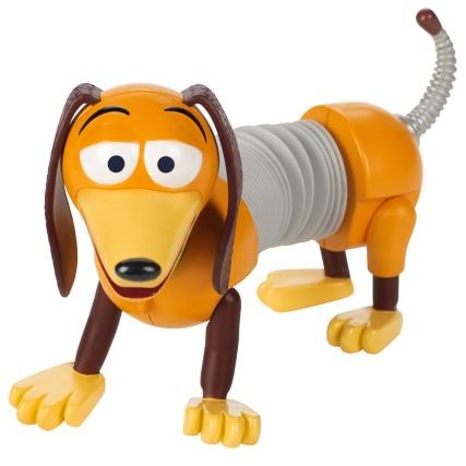 344633-toy-story-figure-slinky-2