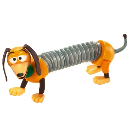 344633-toy-story-figure-slinky-3