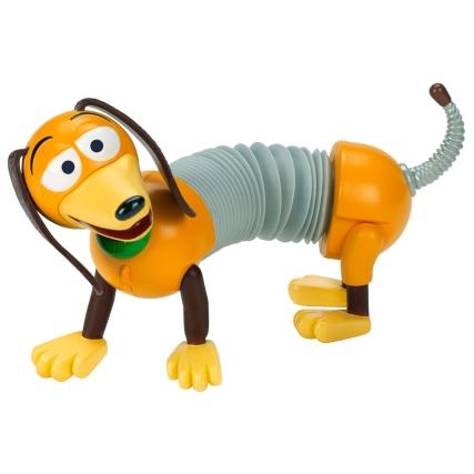 344633-toy-story-figure-slinky