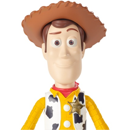 344633-toy-story-figure-woody-2
