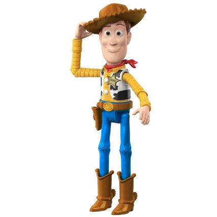 344633-toy-story-figure-woody-3
