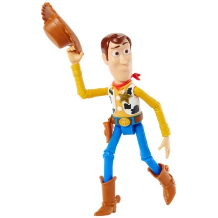 344633-toy-story-figure-woody-5