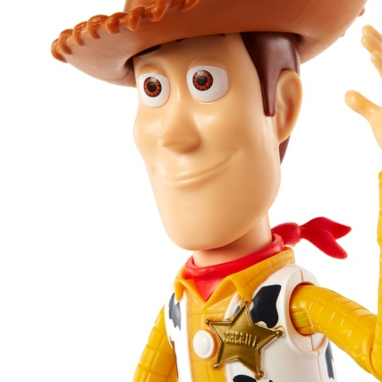 344633-toy-story-figure-woody