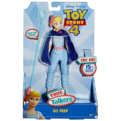 344634-toy-story-talking-figure-bo-peep