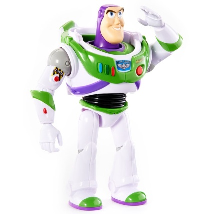 344634-toy-story-talking-figure-buzz-2