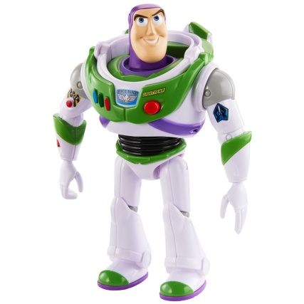 344634-toy-story-talking-figure-buzz