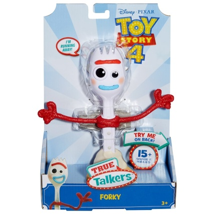 344634-toy-story-talking-figure-forky