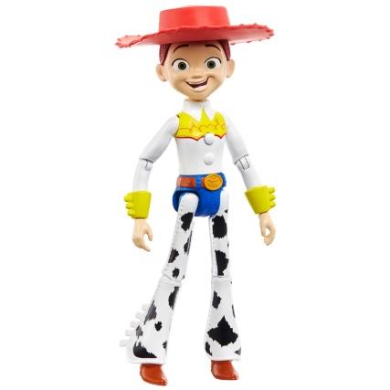 344634-toy-story-talking-figure-jessie-2