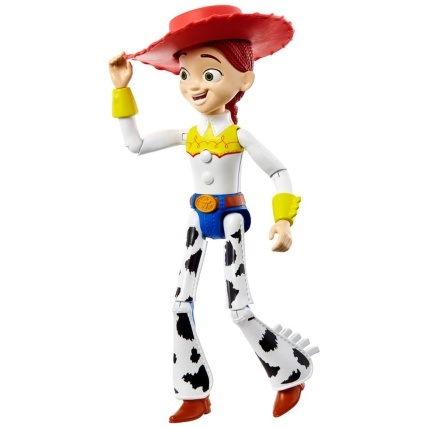 344634-toy-story-talking-figure-jessie