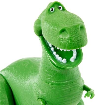 344634-toy-story-talking-figure-rex-2