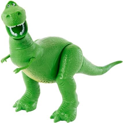 344634-toy-story-talking-figure-rex