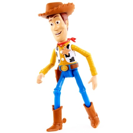 344634-toy-story-talking-figure-woody-2