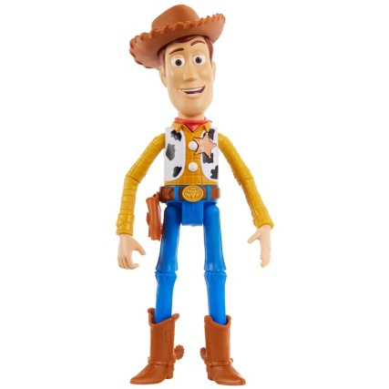 344634-toy-story-talking-figure-woody
