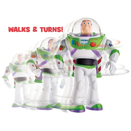 344636-toy-story-walking-buzz-2
