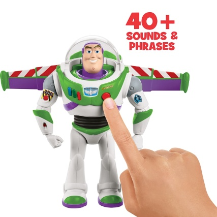 344636-toy-story-walking-buzz-4