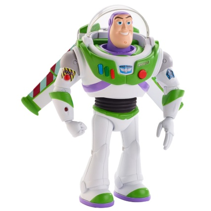 344636-toy-story-walking-buzz-7
