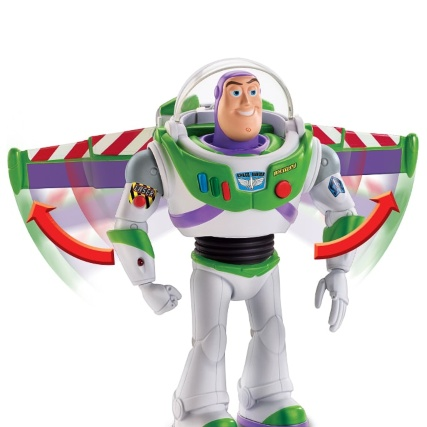 344636-toy-story-walking-buzz
