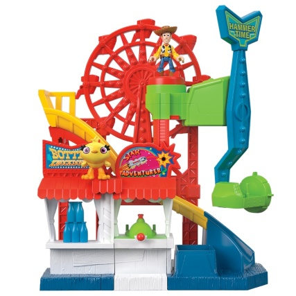 344638-toy-story-carnival-playset-2