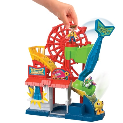 344638-toy-story-carnival-playset-3