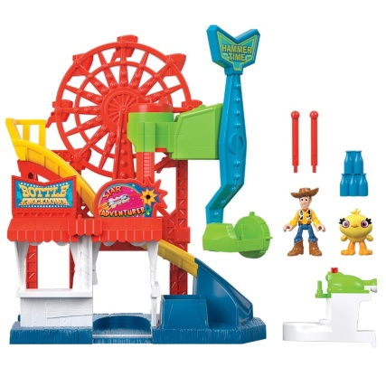 344638-toy-story-carnival-playset-4