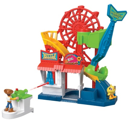 344638-toy-story-carnival-playset-5