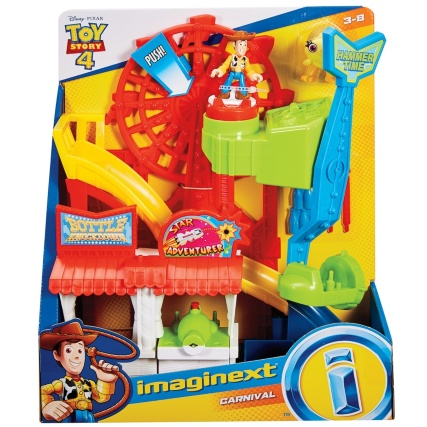 344638-toy-story-carnival-playset-6