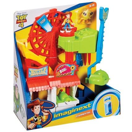 344638-toy-story-carnival-playset-7