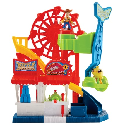 344638-toy-story-carnival-playset-8