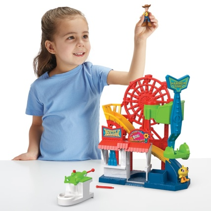 344638-toy-story-carnival-playset
